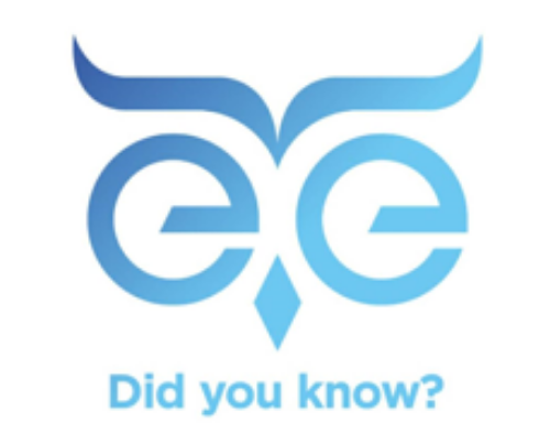 EV fact owl logo by E-Verve Energy EV charger installers St. Helens North West