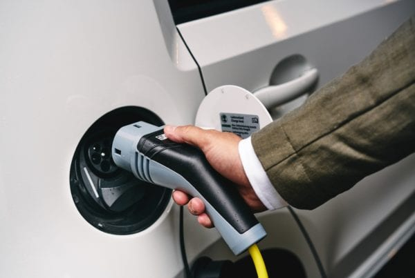 ev chargers north wales electric car charging north wales, ev charging, ev chargers, e-verve energy
